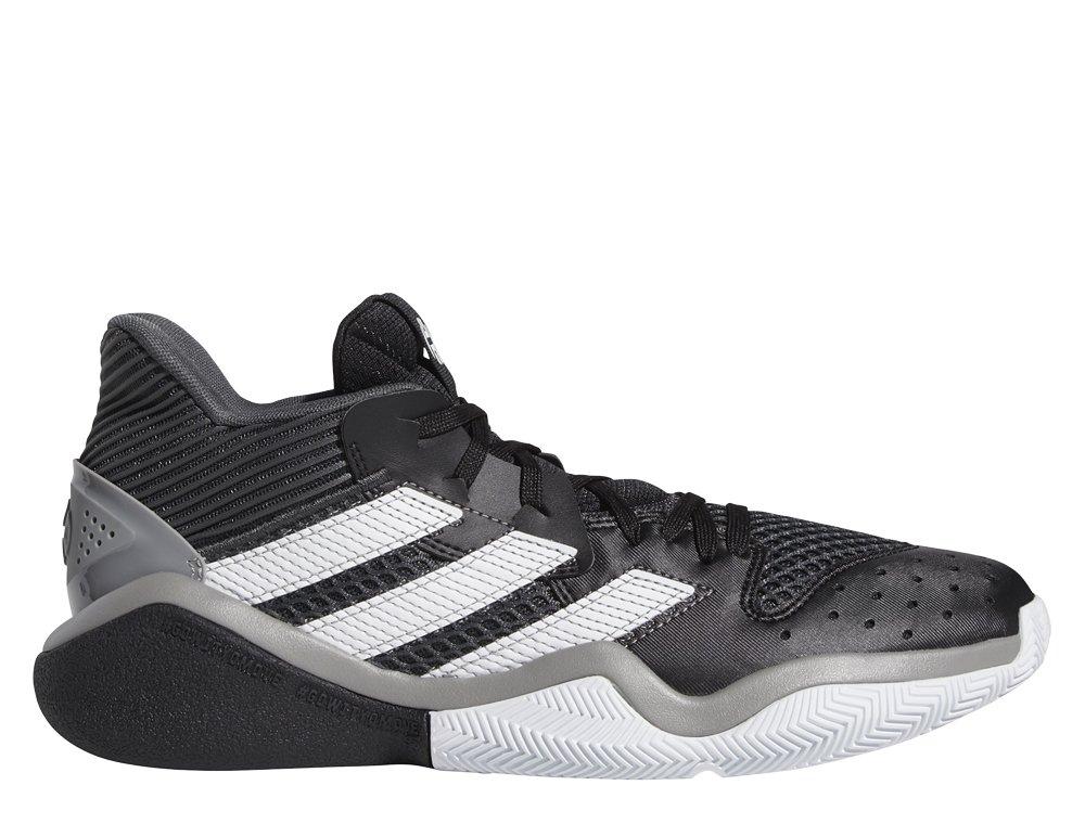 buty adidas sklep koszykarza