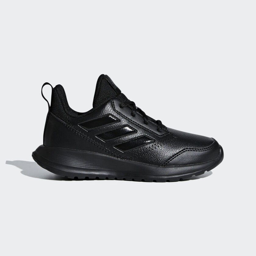 Buty adidas AltaRun CF K różne kolory i rozmiary