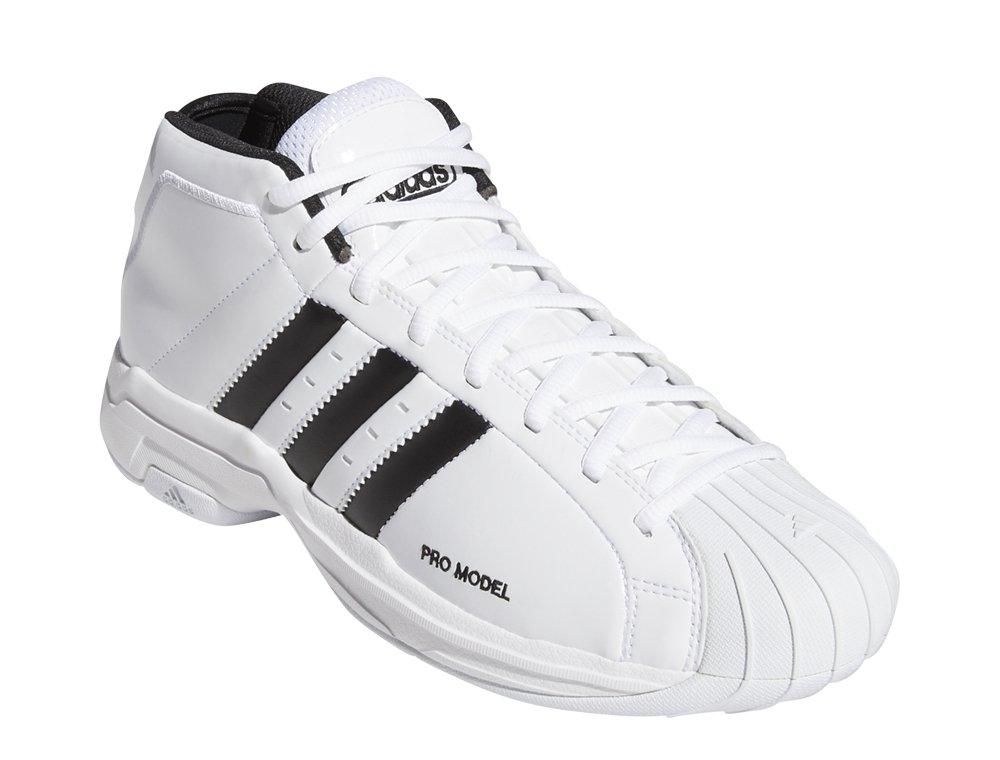 adidas pro model 2g (ef9824)