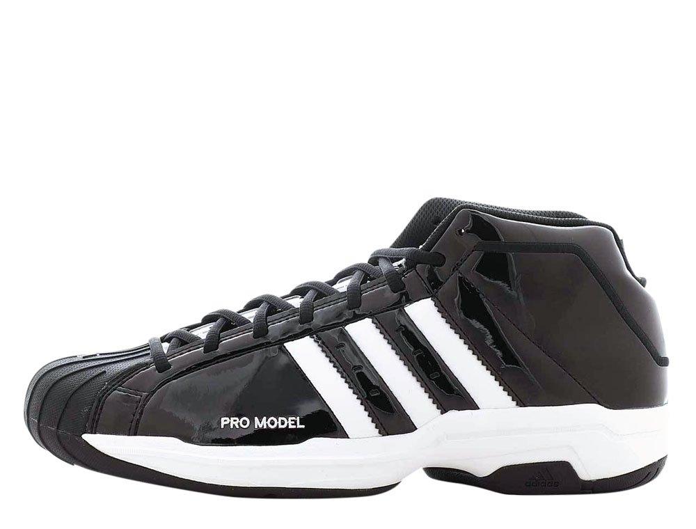 adidas pro model 2g (ef9821)