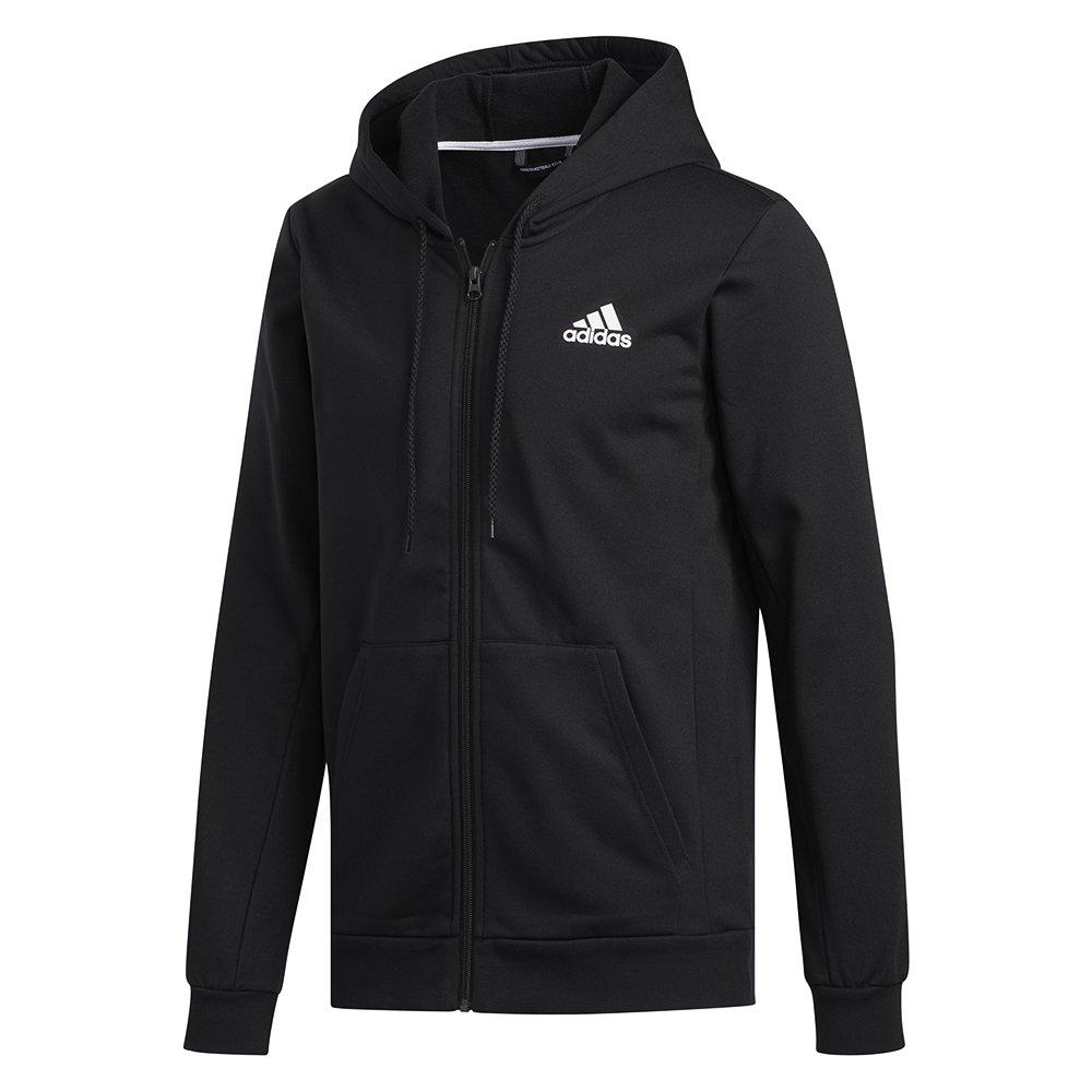 spt b-ball sweatshirt  (ec6237)