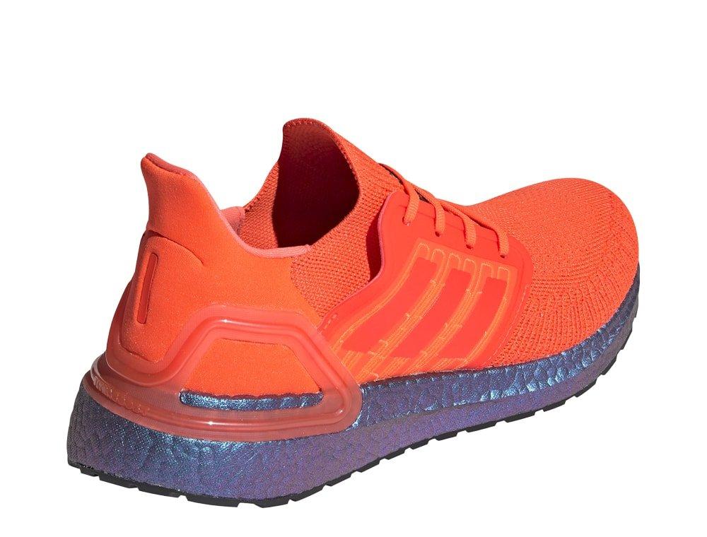 buty adidas ultraboost 20