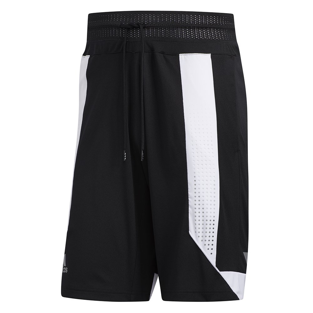 adidas creator 365 shorts (dz5819)