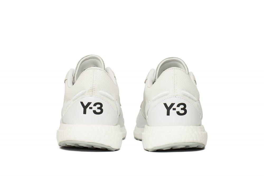 adidas y-3 rhisu run (fu8505)