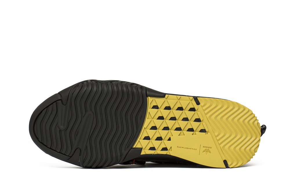 adidas x alexander wang puff trainer (fv2960)