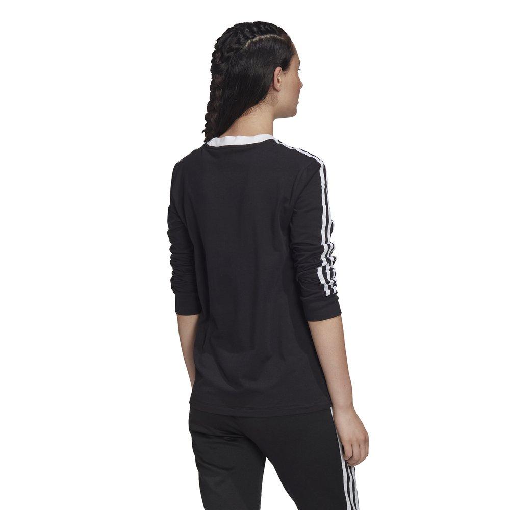adidas 3 Stripes Tee (FM3301)