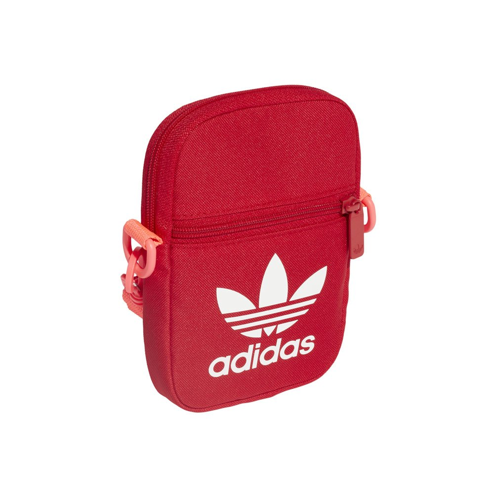 adidas festival bag trefoil (ei7414)