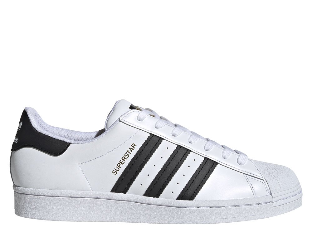 adidas Originals Sklep Worldbox.pl