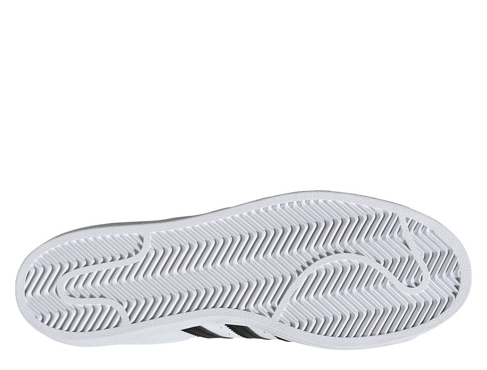 adidas superstar męskie białe (eg4958)