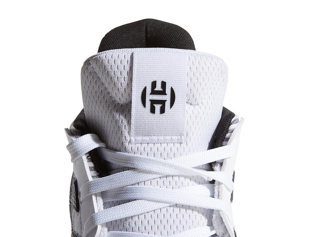 adidas harden stepback (eh1942)