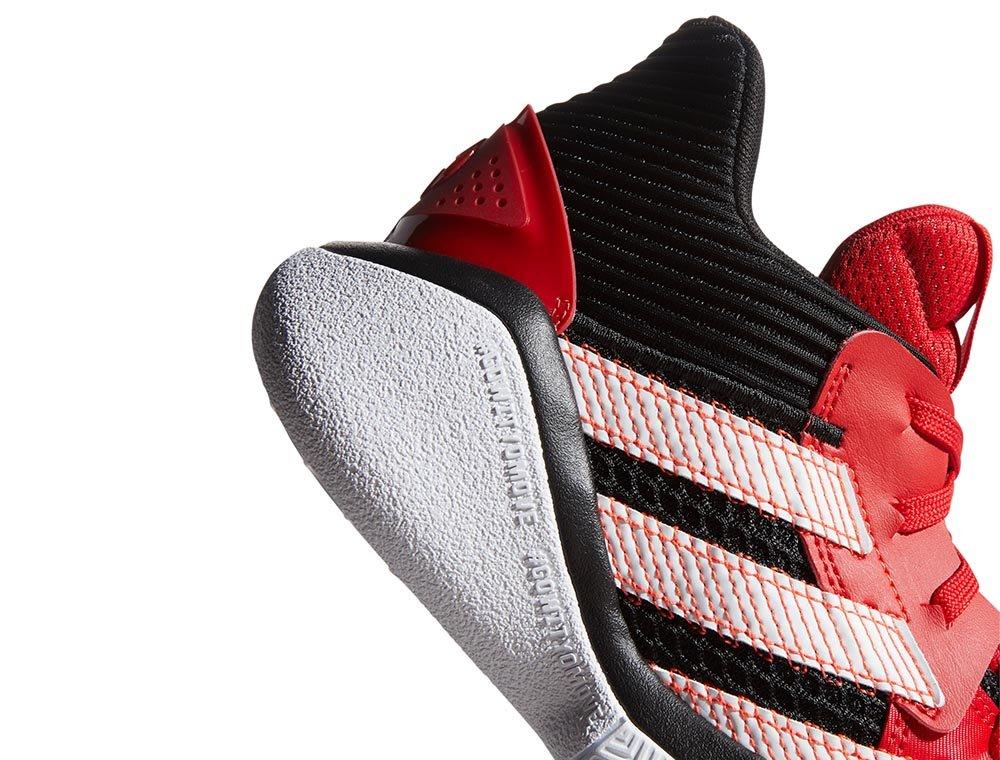 adidas harden stepback (eg2768)