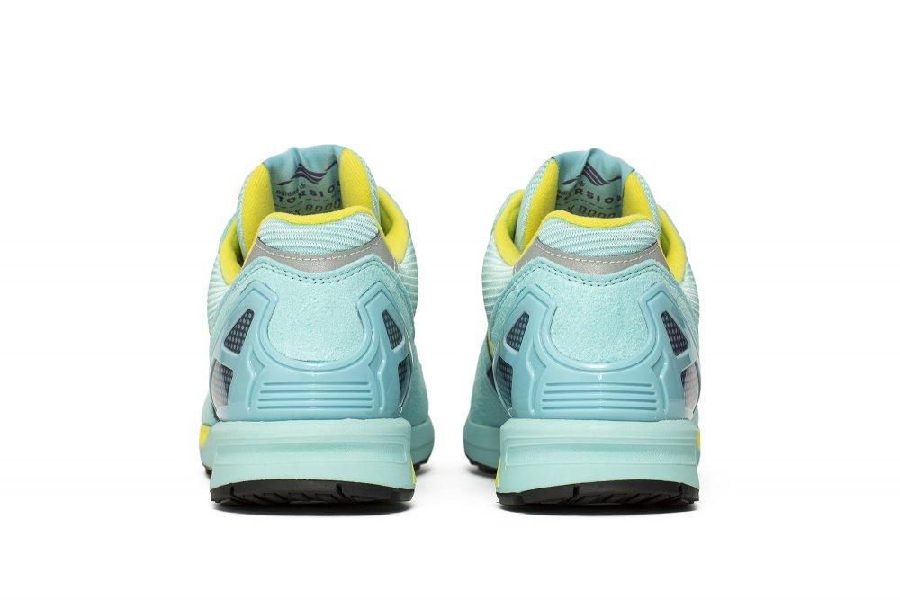 adidas zx 8000 (eg8784)