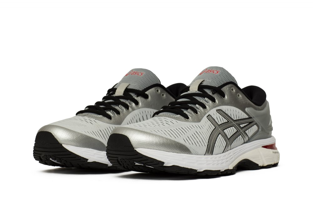 asics x harmony paris gel-kayano 25 (1013a042-030)