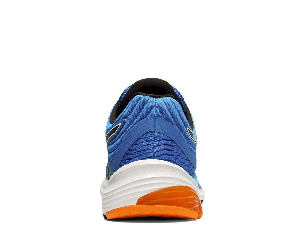 asics gel-pulse 11 blue / white