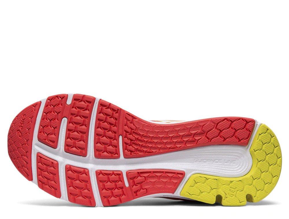 buty asics gel-pulse 11 w różowe
