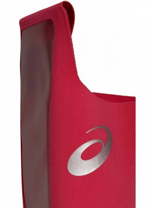 asics arm pouch phone bright rose