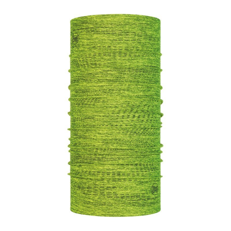 buff dryflx us buff r-yellow fluor zielono-żółta