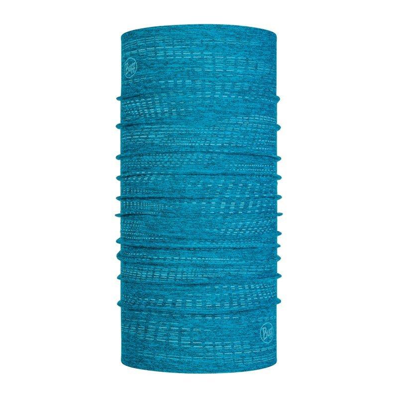 buff dryflx r-blue mine niebieski