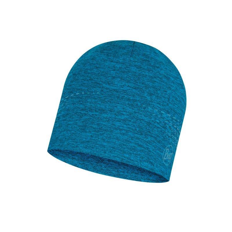 buff dryflx hat r-blue mine-niebieski