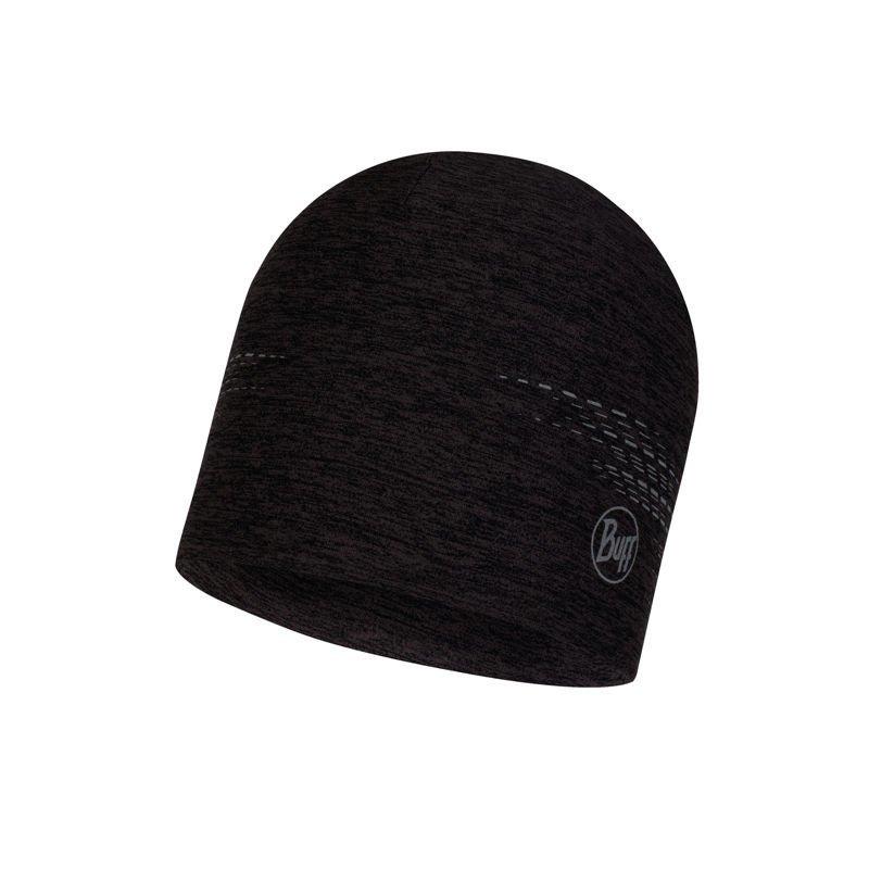 buff dryflx hat r-black-czarny