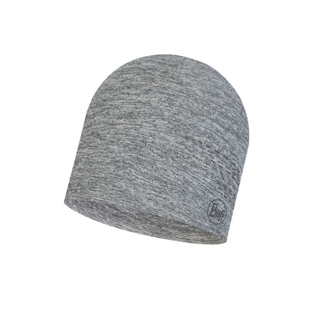buff dryflx hat r-light grey szary