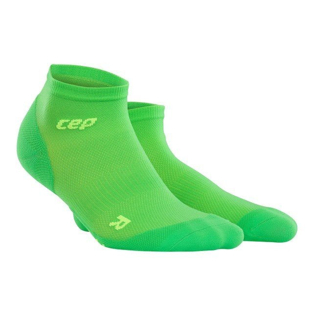 cep ultralight dynamic low cut 3.0 męskie viper