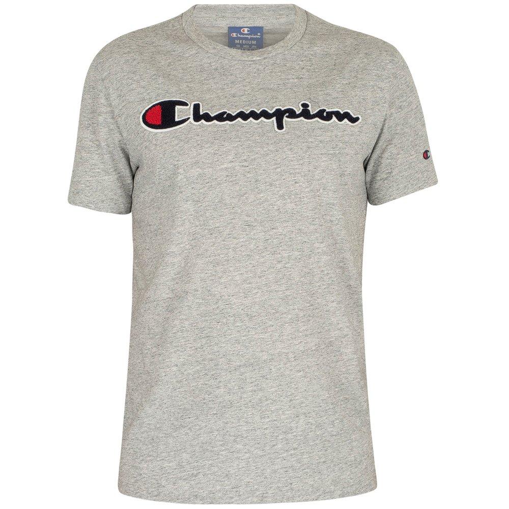 champion crewneck  noxm