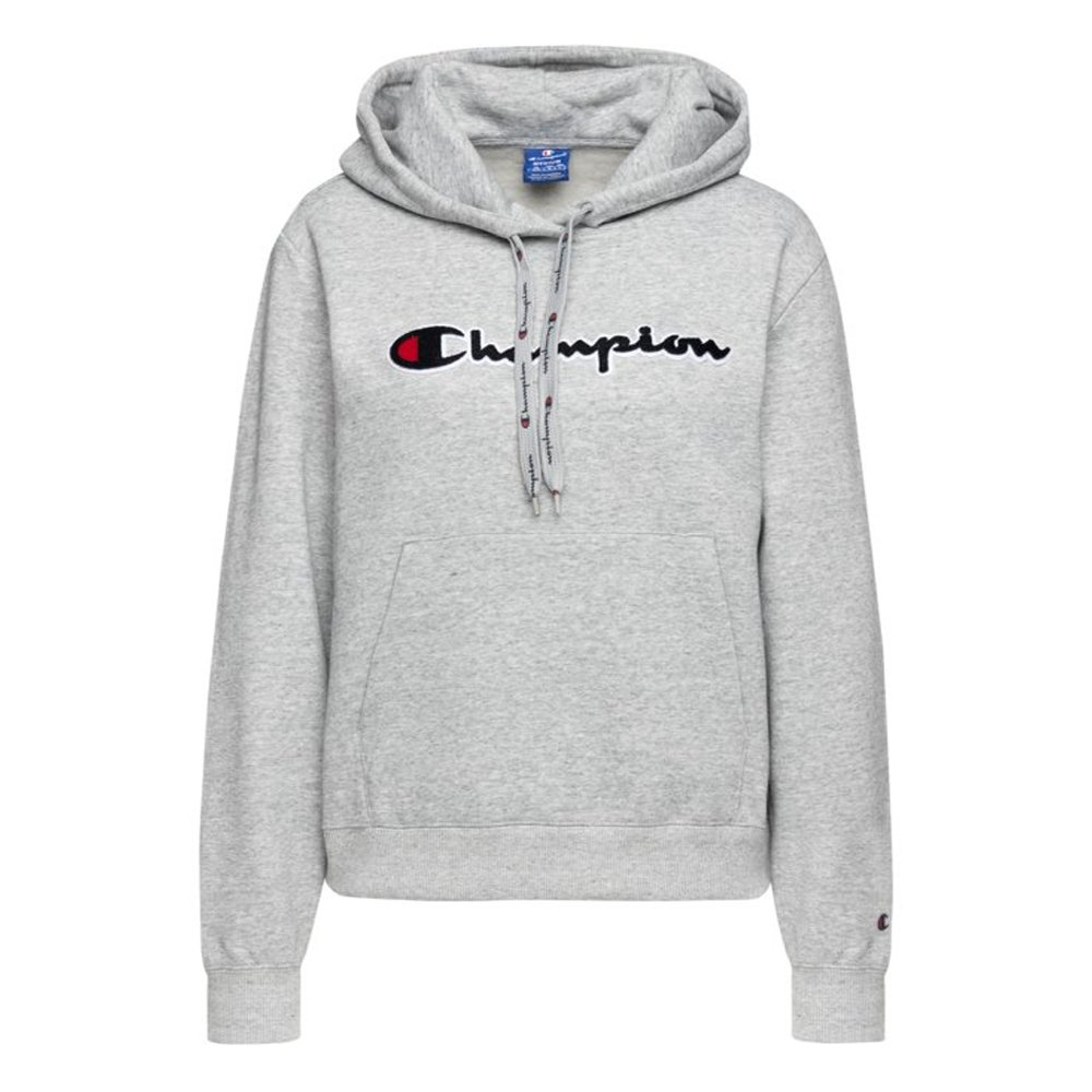 champion hooded sweatshirt noxm (111965-em021)