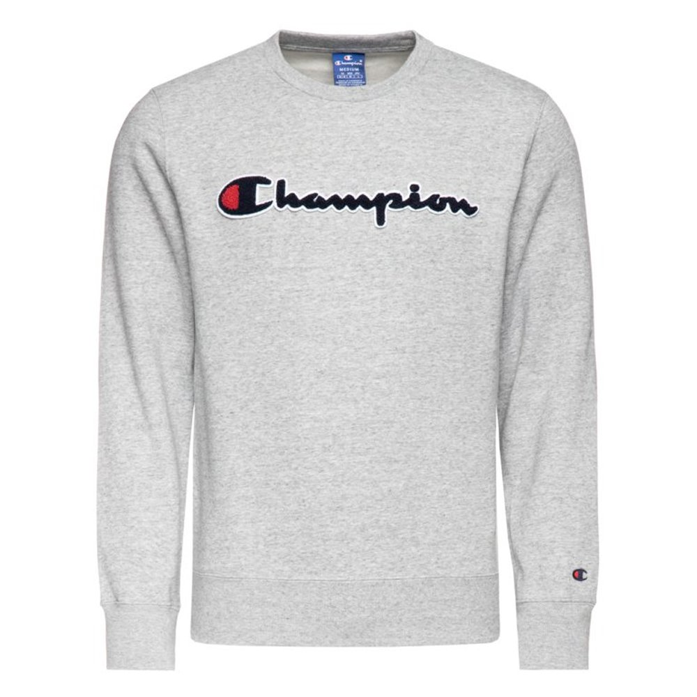 bluza champion crewneck sweatshirt (213511-em021)