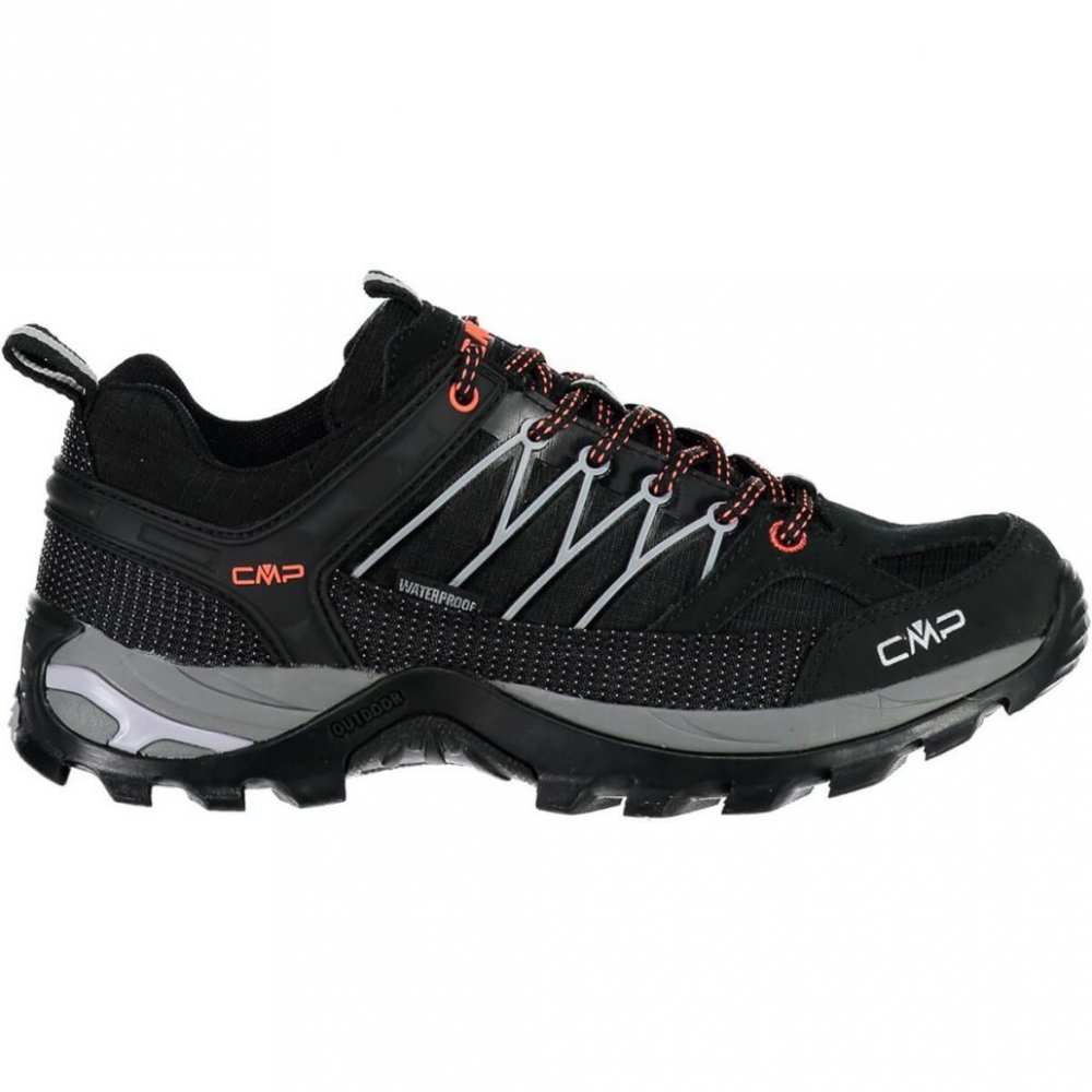 cmp rigiel low wmn trekking wp