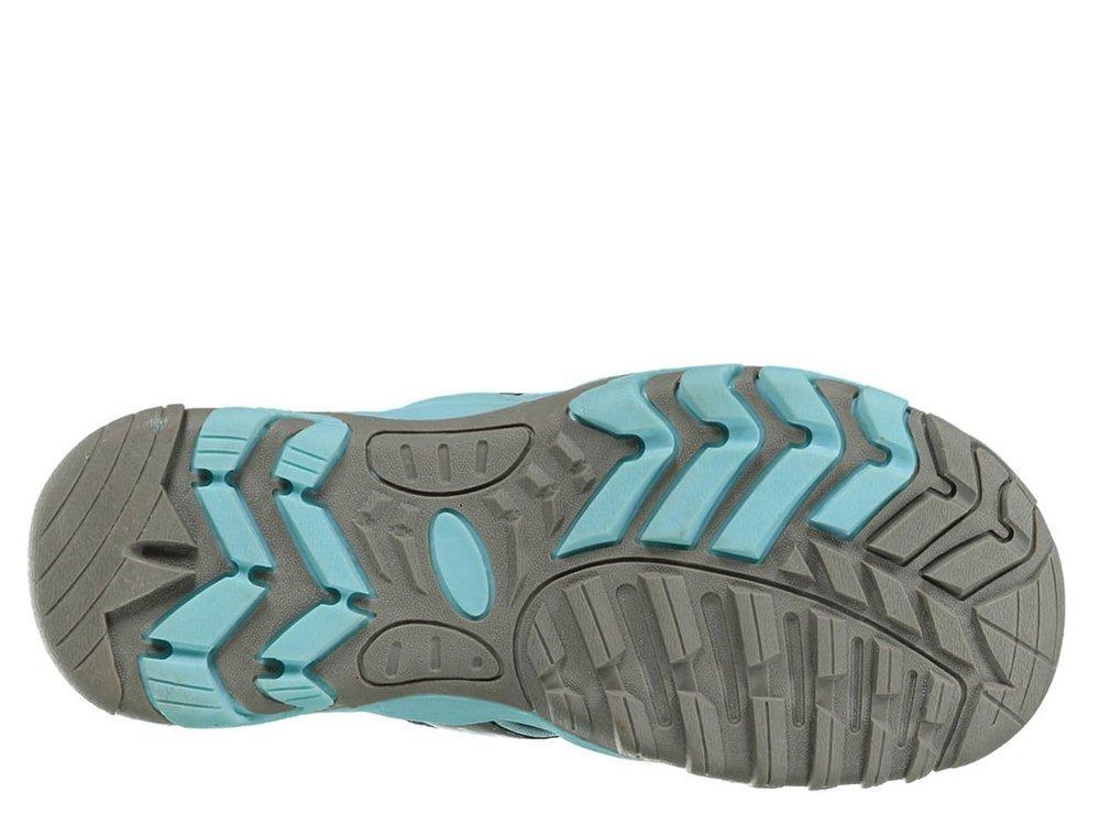cmp aquarii wmn hiking sandal