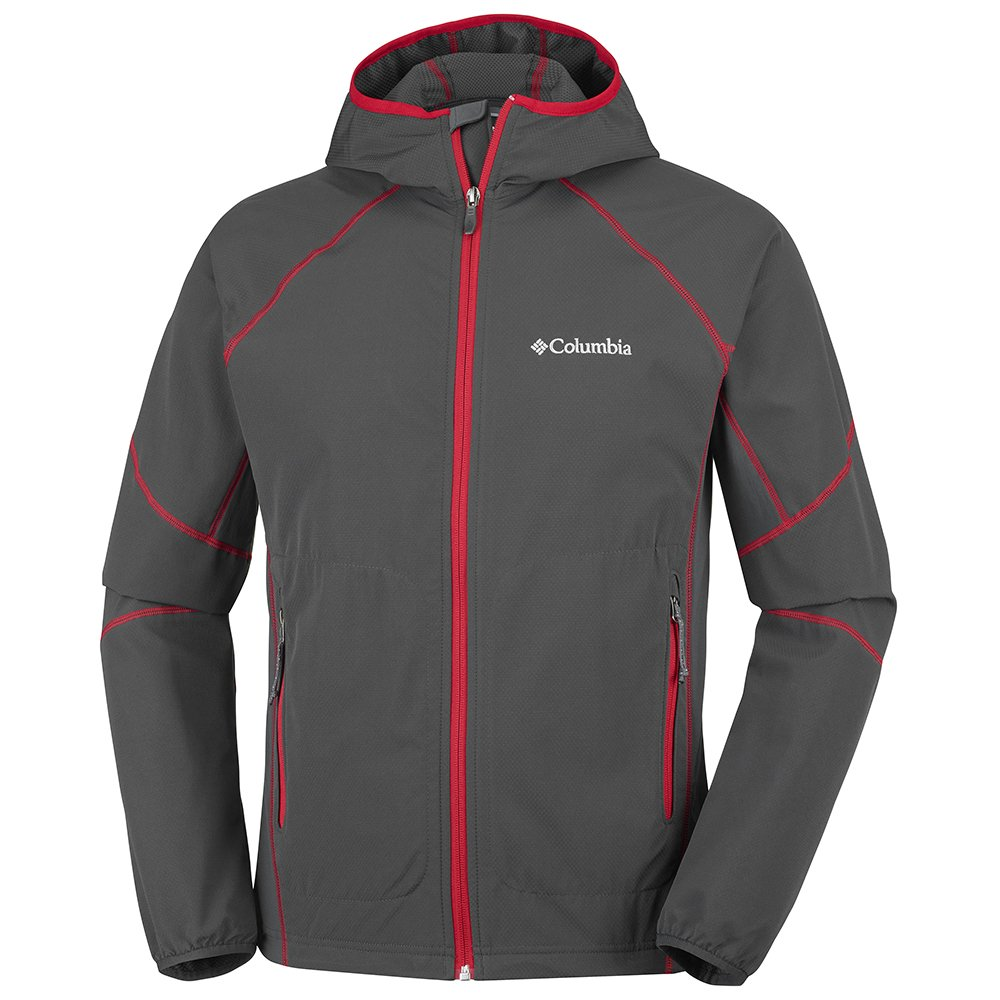Columbia Sweet As™ Softshell
