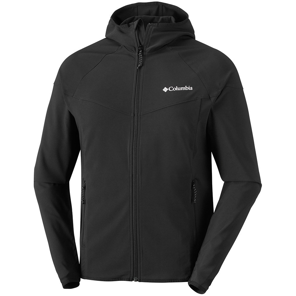 columbia heather canyon™ jacket m