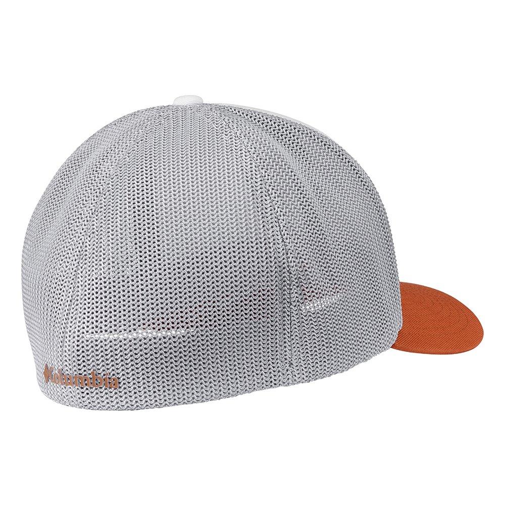 czapka columbia trail ethos (cu0029-125)
