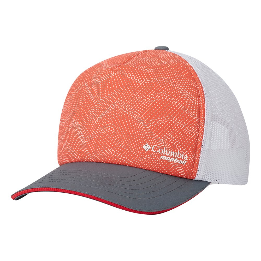 columbia montrail™ race day cap