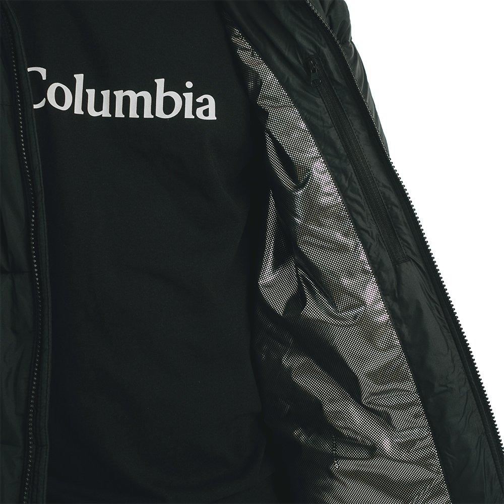 kurtka columbia pike lake™ (wo0020-010)