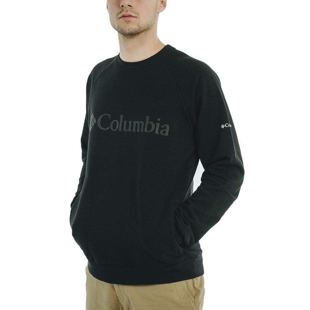 bluza columbia lodge™ (aj0253-010)