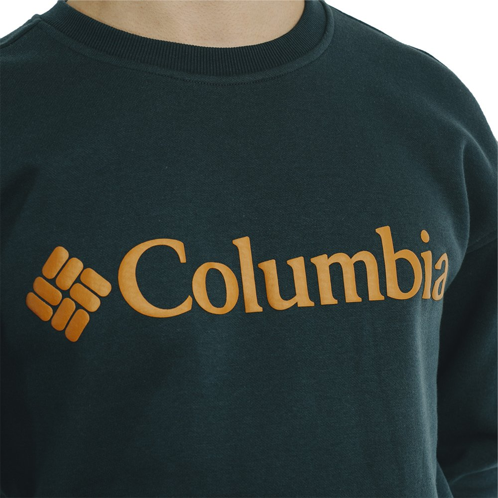 bluza columbia fremont™ crew (xm0457-494)