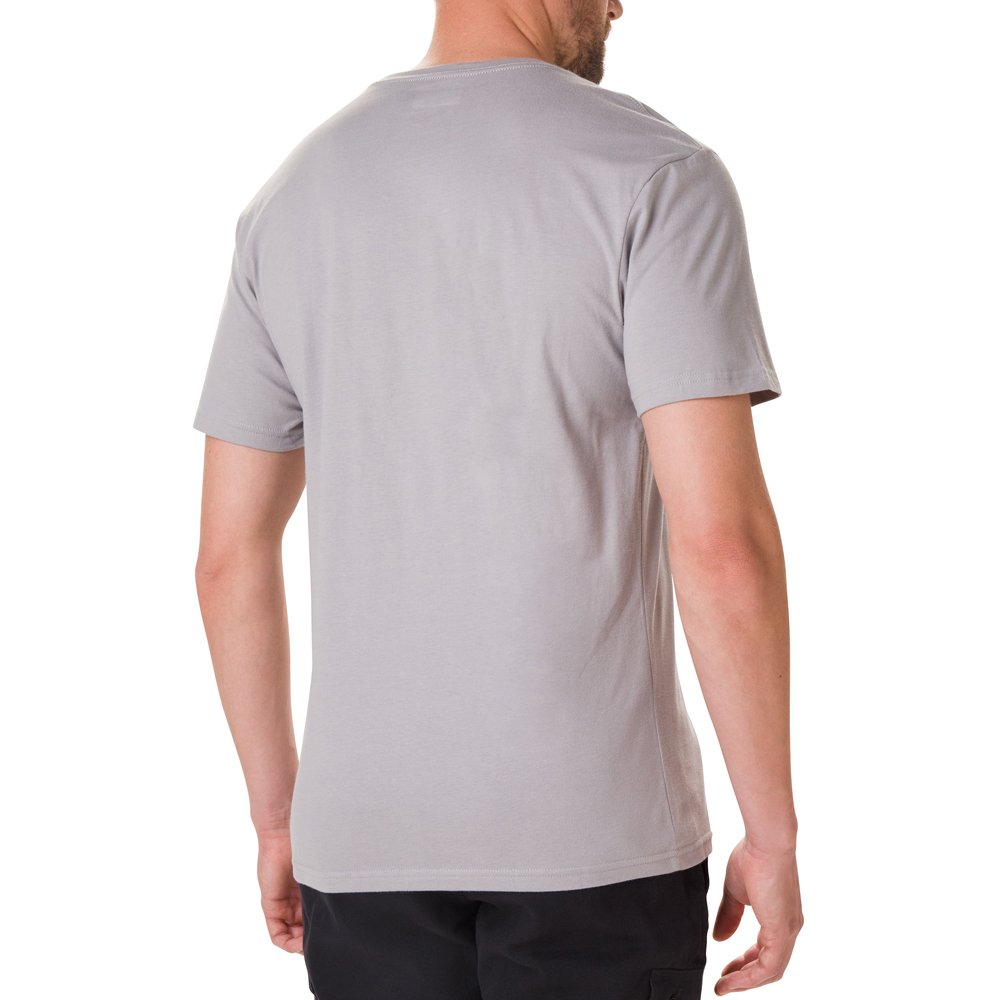columbia muir pass™ graphic tee