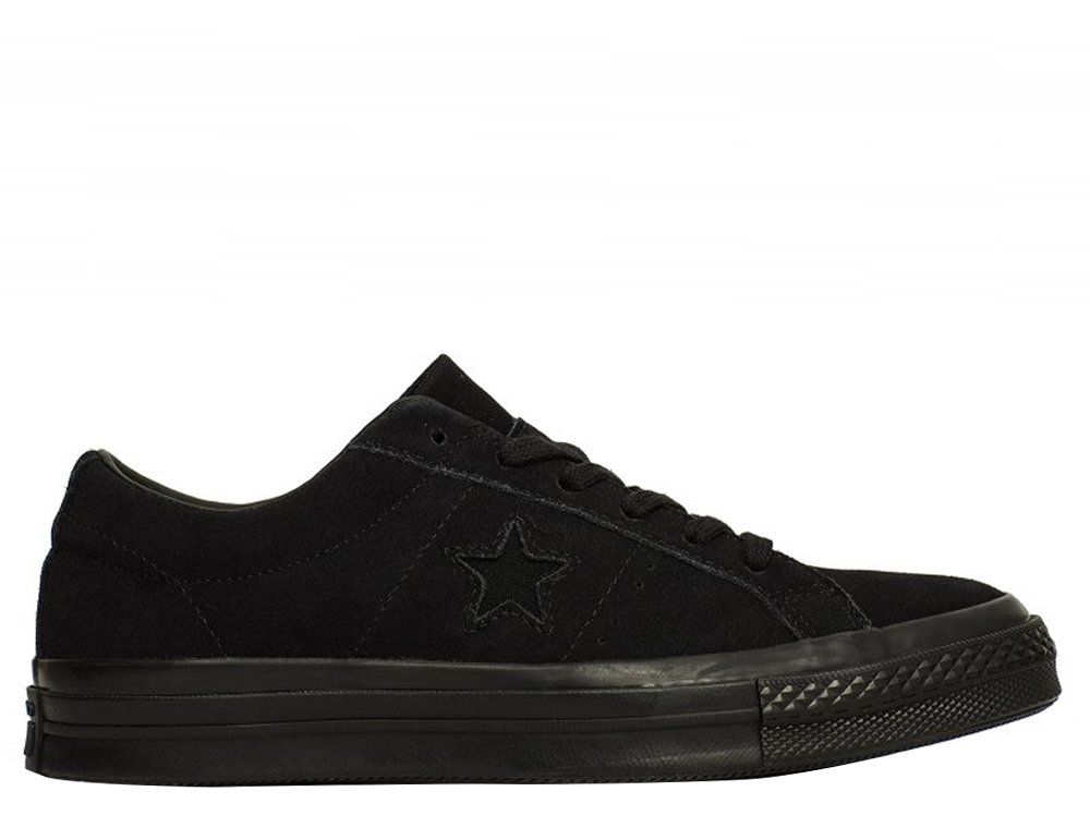 converse one star suede (c162950)