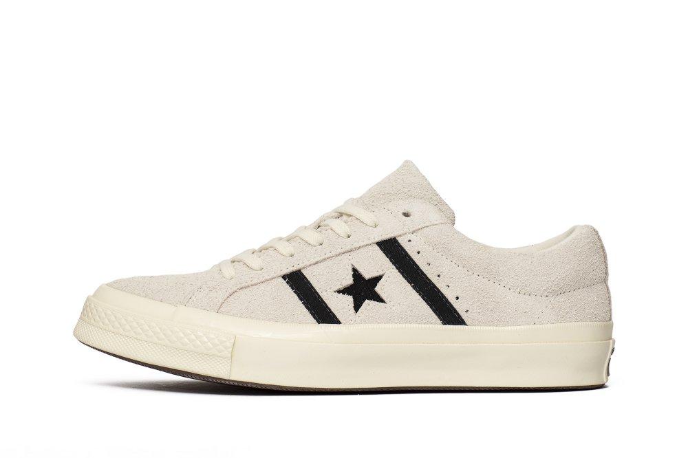 converse one star academy ox (c163269)