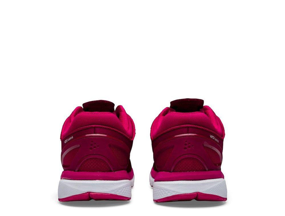 buty craft shoe v175 fuseknit