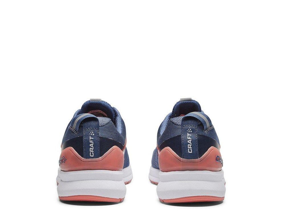 buty craft shoe x165 engineered mĘskie
