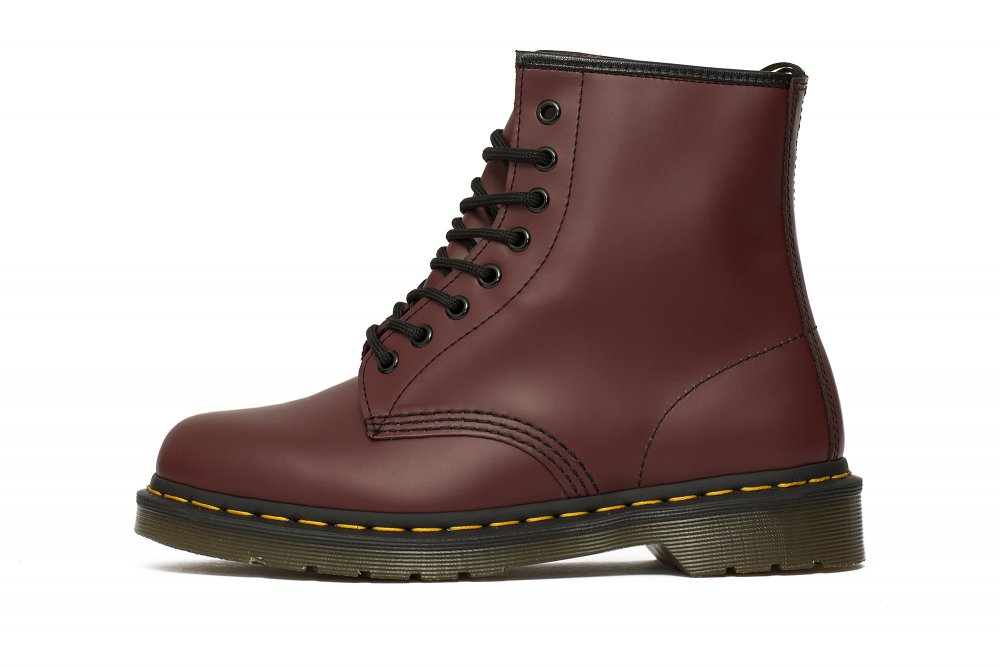 Buty damskie Producent: Adidas, Producent: Dr Martens, ceny