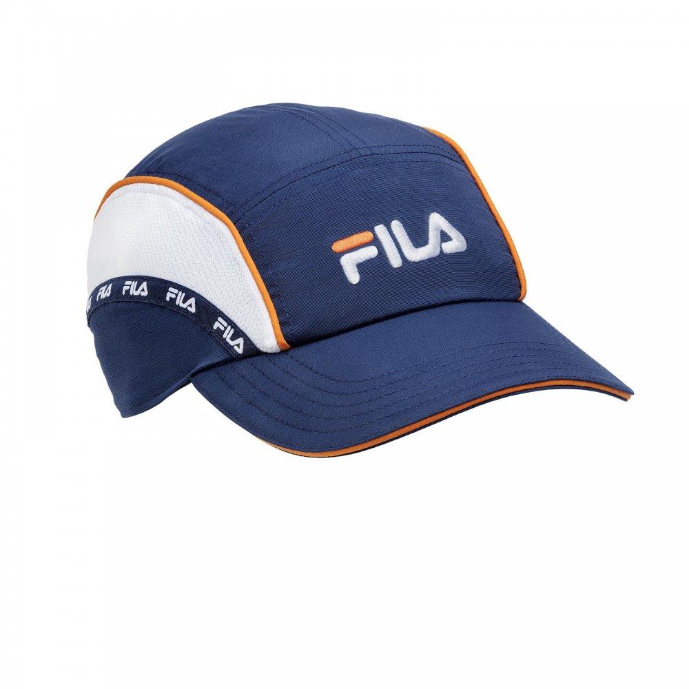 fila dragster cap (686055-g13)