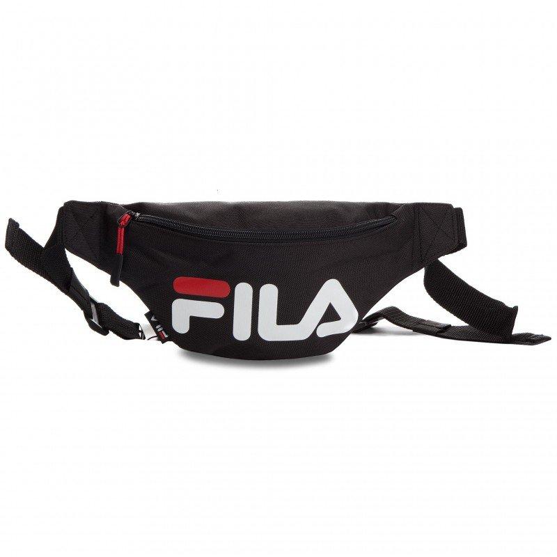fila waist bag slim (685003-002)