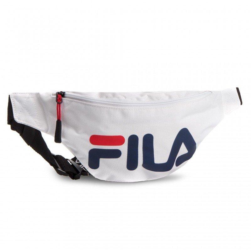 fila waist bag slim (685003-001)