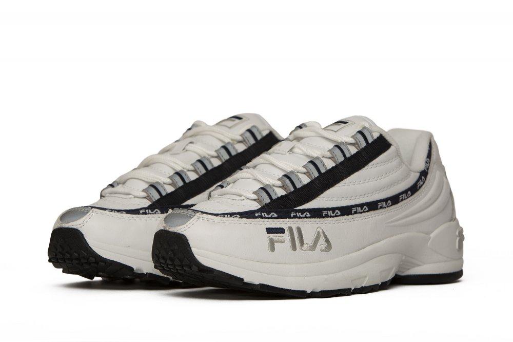 FILA Dragster (1010569 1FG)