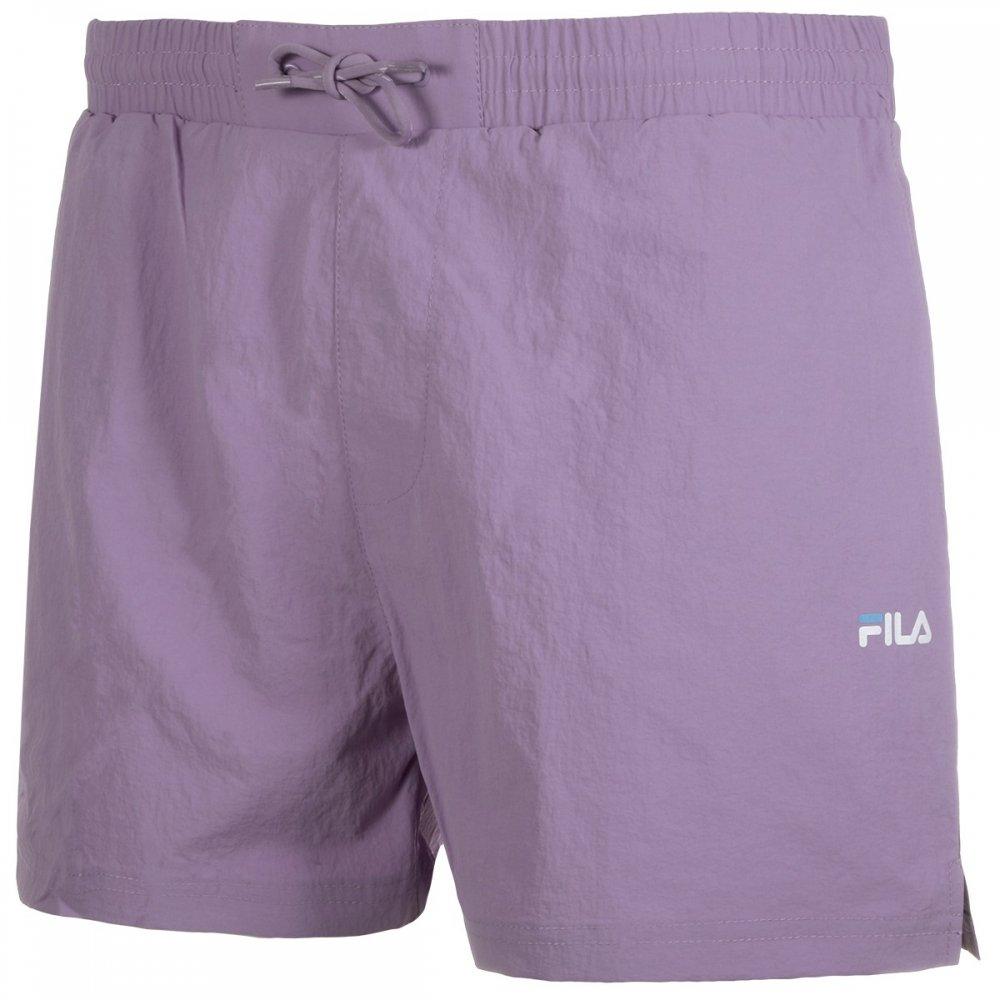 fila owen shorts (687109-a025)