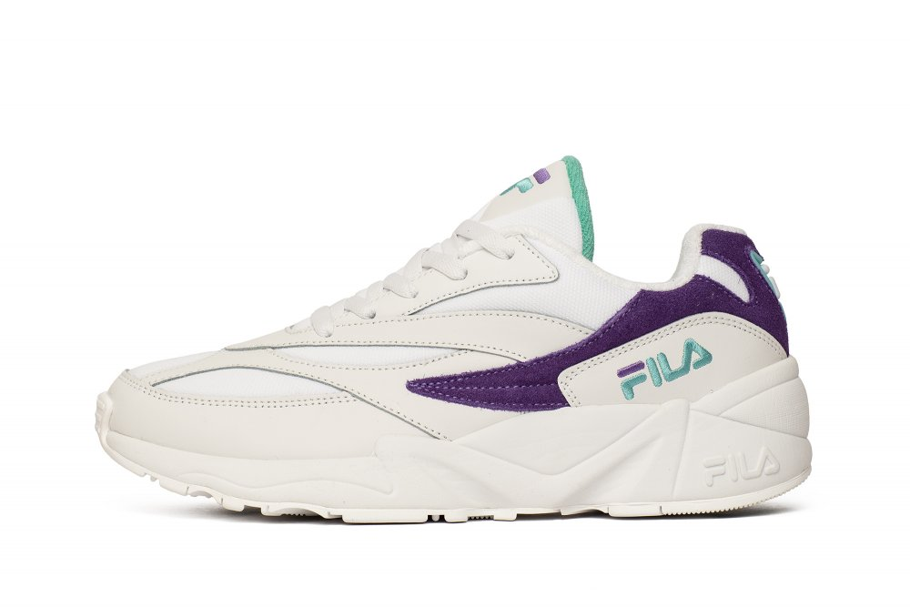 fila venom low (1010573-02d)